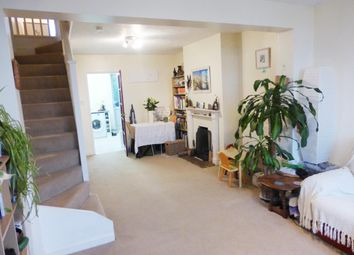 2 bed property to rent in Main Street, Yaxley, Peterborough PE7