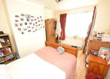 Thumbnail 3 bed end terrace house to rent in Kelso Gardens, Hype Park, Leeds