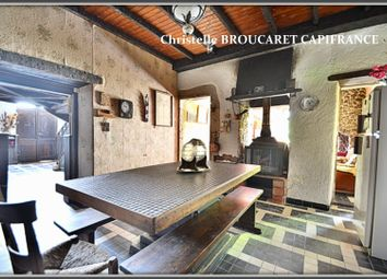 Thumbnail 5 bed property for sale in Aquitaine, Pyrénées-Atlantiques, Nay Bourdettes