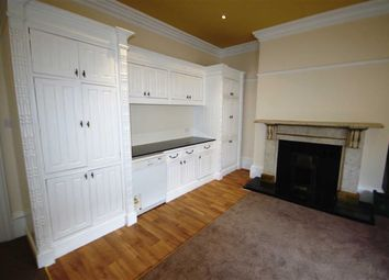 Thumbnail 1 bed flat to rent in Harrison Road, Little London Mews, Halifax