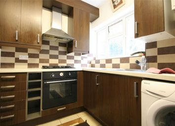 Thumbnail 2 bed maisonette to rent in The Avenue, Wembley, Greater London