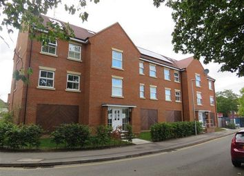 Thumbnail 1 bed property to rent in 41 Green Farm Road, Newport Pagnell, Milton Keynes