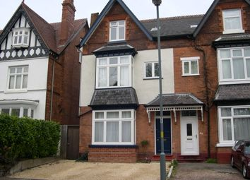 Thumbnail Room to rent in Arden Road, Acocks Green