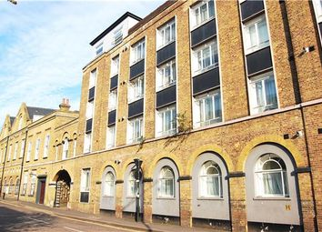 Thumbnail 1 bedroom flat to rent in High Street, Romford