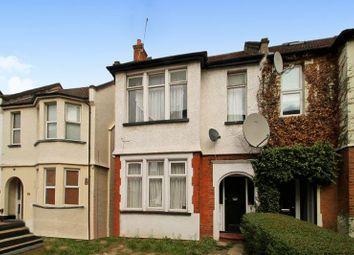 Thumbnail 3 bed flat for sale in Pinner Road, North Harrow, Harrow