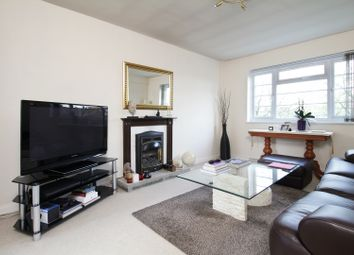 Thumbnail 2 bed flat for sale in Bollo Lane, Acton