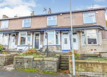 3 bed terraced house for sale in Railway Street, Nelson, Lancashire, . BB9