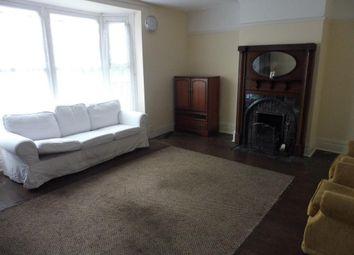 Thumbnail 1 bed flat to rent in Pedmore Road, Lye, Stourbridge