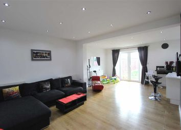 Thumbnail 4 bed detached bungalow for sale in Meldrum Road, Ilford, Essex