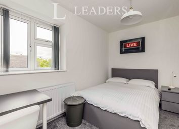 Thumbnail Room to rent in Liverpool Road, Newcastle-Under-Lyme