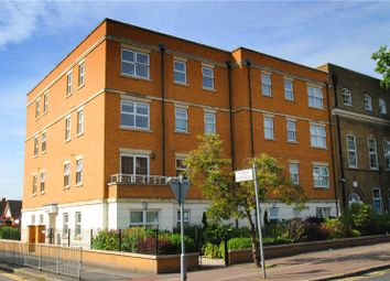 Thumbnail 2 bed flat for sale in Cirrus Court, 184 St. Marys Lane, Upminster