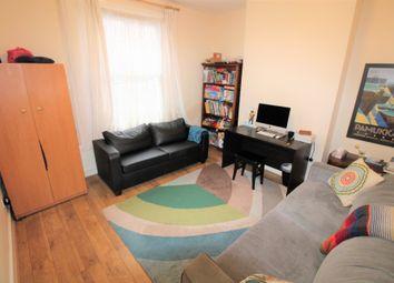 Thumbnail 4 bedroom flat to rent in Alma Street, London