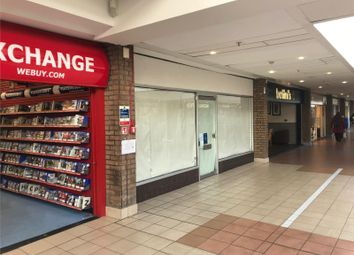 Thumbnail Commercial property to let in Unit 5, Dudley Court, Manor Walks Shopping Centre, Cramlington, Northumberland