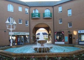 Thumbnail Office to let in Octagon Offices, First Floor, Village Square, Brighton Marina Village, Brighton, East Sussex