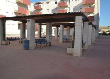 Thumbnail 2 bed apartment for sale in La Isla, Puerto De Mazarron, Mazarrón, Murcia, Spain