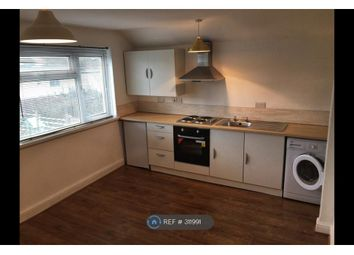 Thumbnail 1 bedroom flat to rent in Romilly Road, Cardiff