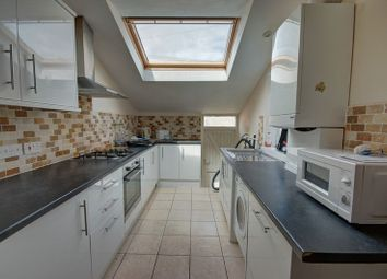 Thumbnail 6 bed flat for sale in Doncaster Road, Sandyford, Newcastle Upon Tyne