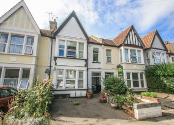Thumbnail 1 bed flat for sale in Valkyrie Road, Westcliff-On-Sea