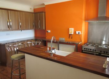 Thumbnail 1 bed cottage to rent in John Cooms Cottage, Plymstock, Plymouth