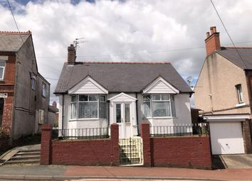 2 bed bungalow for sale in Vinegar Hill, Rhosllanerchrugog, Wrexham LL14