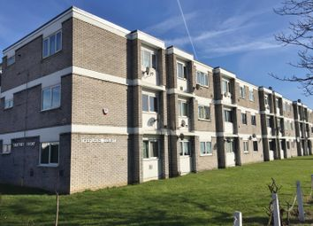 Thumbnail 1 bed flat for sale in Trefusis Court, Bath Road, Hounslow