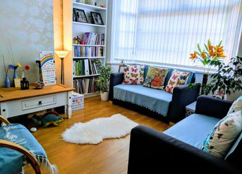 Thumbnail 3 bed semi-detached house to rent in Kings Road, Birmingham