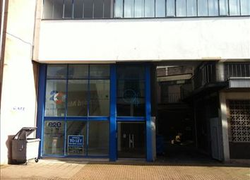 Thumbnail Office to let in Suite 3, 4 Chapel Street, Stafford, Staffordshire