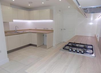 Thumbnail 2 bed end terrace house to rent in The Hylands, Rainsford Road, Chelmsford