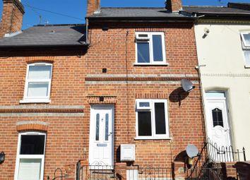2 bed flat to rent in Alpine Street, Reading, Berkshire RG1