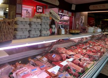 4 bed property for sale in Butchers WF4, Horbury, West Yorkshire