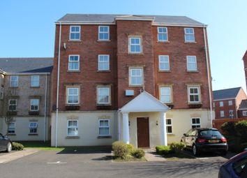 Thumbnail 2 bed flat to rent in Clarks Lane, Dickens Heath, Solihull, West Midlands