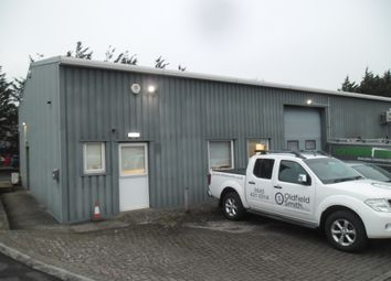 Thumbnail Office to let in Dittons Business Park, Dittons Road, Polegate