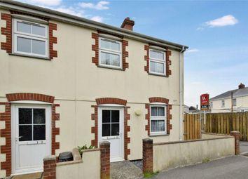Thumbnail 1 bed flat to rent in Venetian Views, Penhale, Fraddon, St Columb, Cornwall