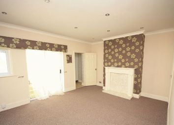 Thumbnail 2 bed end terrace house to rent in Cumberland Street, Darlington