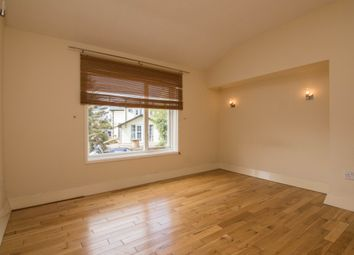 Thumbnail 2 bed flat to rent in Sparrow Hill, Coleford