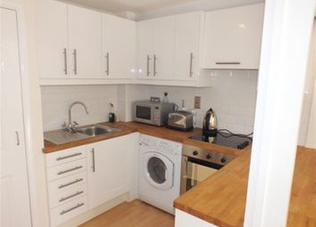Thumbnail 2 bed flat to rent in Crossways Court, Osborne Road, Windsor, Berks