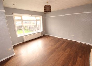 Thumbnail 3 bed semi-detached house for sale in Patterdale Drive, St. Helens