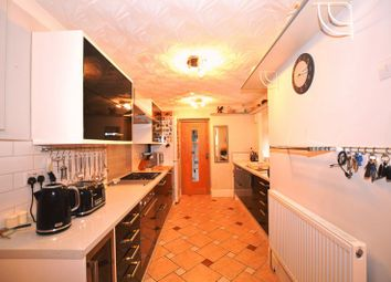 Thumbnail 2 bed terraced house for sale in Court Lane, Erdington, Birmingham