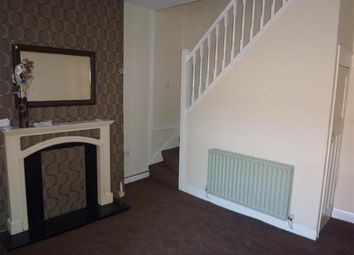Thumbnail 4 bed property to rent in Greengate Street, Barrow-In-Furness