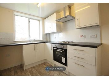 Thumbnail 3 bed flat to rent in Balunie Avenue, Dundee