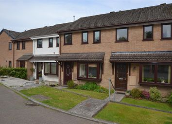 Thumbnail 3 bed property for sale in Conway Gardens, Falmouth