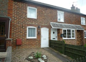 Thumbnail 1 bed cottage to rent in High Street, Winslow, Buckingham