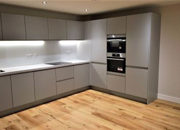 Thumbnail 2 bed flat to rent in Plot 69 Horsforth Mill, Low Lane, Horsforth, Leeds