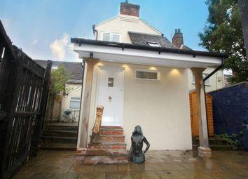 Thumbnail 2 bed maisonette to rent in Market Hill, Woodbridge