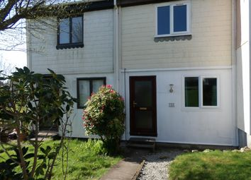 2 bed property to rent in Shortlanesend, Truro, Cornwall TR4