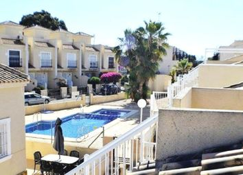 Thumbnail 3 bed apartment for sale in La Mata, Alicante, Spain