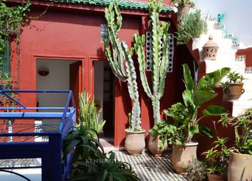 Thumbnail 5 bedroom property for sale in Essaouira, 44000, Morocco