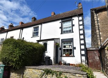 Thumbnail 3 bed end terrace house for sale in The Butts, Frome, Somerset