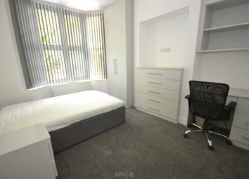 Thumbnail Room to rent in Upper Redlands Road, Reading, Berkshire, - Room 2