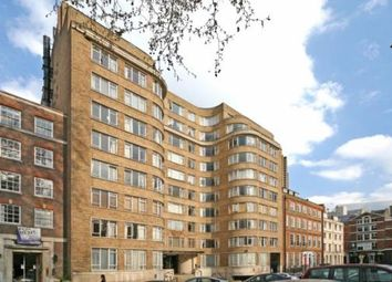 Thumbnail Studio to rent in Florin Court, 6-9 Charterhouse Square, London